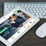 Компания Apple представила новый iPad