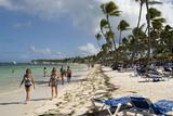 Отдельные мексиканские пляжи  могут быть опасны для туристов