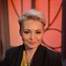 """Катя Лель в чалме показалась многим двойником Успенской: """"Постарела лет на 20!"""""""