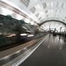 Невостребованный в Москве дизайнер победил в конкурсе Бостона