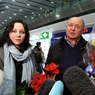 Фееричное попадание на чемпионат мира фигуристки Туктамышевой совпало с ее острой фотосессией