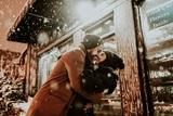 Врач-дерматовенеролог рассказала, когда поцелуй не так невинен, как может показаться