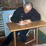 Российским заключенным собираются повысить зарплату