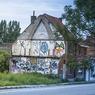 Город-призрак в Бельгии ждет гостей (ФОТО)