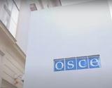 ОБСЕ отказалась направлять наблюдателей на выборы в Госдуму на наших условиях