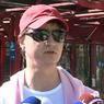 Сергей Филин в тяжелом состоянии лежит в кардиореанимации