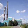 В Казани введена в эксплуатацию уникальная для России энергоустановка
