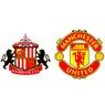 «Сандерленд» - «Манчестер Юнайтед» – онлайн-видеотрансляция мата!