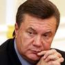 Оппозиционеры хотят устроить Януковичу импичмент через неделю