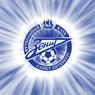 «Зенит» обыграл «Ред Булл Зальцбург» в контрольном матче