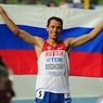 Олимпийский чемпион Борзаковский завершил карьеру
