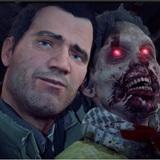 Microsoft презентовала две игры про зомби (ВИДЕО)