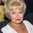 Людмила Нарусова рассуждает о двойне, которую может родить Ксения Собчак