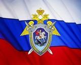 СК проверяет данные об избиении детей в нижегородском санатории
