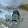 Челябинский метеорит рассказал о космических войнах (ФОТО)