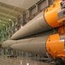 В «Роскосмосе» рассказали о новом плане запусков «Союзов» к МКС