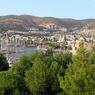 Бодрум объявлен самым шумным городом Турции