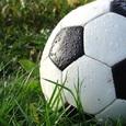 Футболист скончался от удара мячом