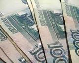 С 31 марта банки Крыма будут выдавать зарплаты и пенсии в рублях