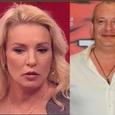 Ирина Лобачева рассказала о судьбе родного сына Дмитрия Марьянова