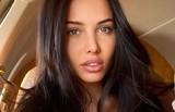 Анастасия Решетова планирует выбросить плюшевых мишек Тимати и переехать