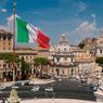 Россияне всё меньше нуждаются в итальянских визах