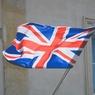 Виктории Скрипаль отказали в британской визе