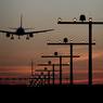 ДНР: Украина закрыла аэропорты из-за посадки самолетов из США