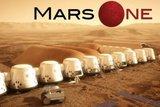 МММ добралось до Марса