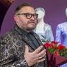 Историк моды Александр Васильев рассказал о своей любимой женщине