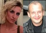 Вдова Дмитрия Марьянова начала новую жизнь при поддержке известной подруги