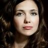Актриса Екатерина Климова снова выйдет замуж в 2015 году