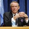 Замгенсека ООН: Новые санкции против Москвы будут более опасны, чем действия РФ