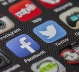 Суд в Москве оштрафовал Twitter и Facebook на 4 млн рублей