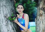 Трехкратная чемпионка мира Мария Ласицкене гневно раскритиковала Минспорта и ОКР