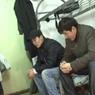 Полиция задержала более 200 человек на стройке в Новой Москве