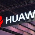 Huawei назвала цены для России на свои новые смартфоны Y6 и Y7