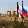 """МИД России: кажется, что США готовится """"заключить сделку с дьяволом"""" по Сирии"""
