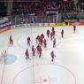 ЧМ-2016: Первый матч на турнире сборная России проиграла всухую