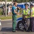Госдума приняла закон о продлении льготного периода оплаты штрафов ГИБДД