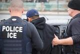Цена депортации