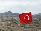 В Турции после провала госпереворота ввели чрезвычайное положение
