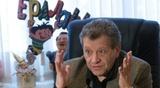 Находящийся в реанимации Борис Грачевский дал комментарий