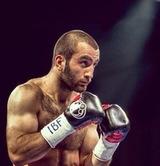 Россиянин Мурат Гассиев выйдет на ринг 23 января  в Лос-Анджелесе