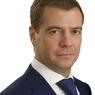 Медведев утвердил постановление о привлечении иностранцев