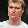 По сообщению ESPN в допинг-пробе Поветкина обнаружен мельдоний