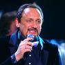 Стас Михайлов отложил концерты в Махачкале и Грозном