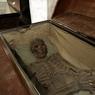 Колдовские заклинания охраняли мумий-зомби от дьявола (ФОТО)