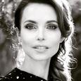Красавица-супруга Олега Газманова переживает очень сложный период