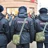 """В СК поведали о судьбе шутника, поднявшего на руки бойца Росгвардии на """"Сухаревской"""""""